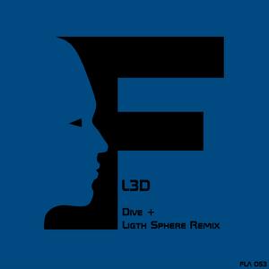 L3D - Dive