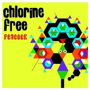 CHLORINE FREE - Peacock