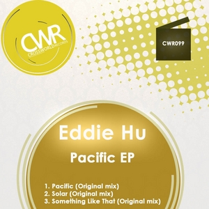 HU, Eddie - Pacific