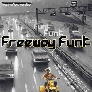 CHAMBERS, Josh - Freeway Funk