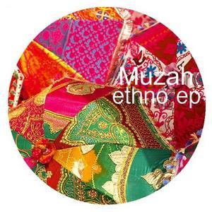 MUZAH - Ethno