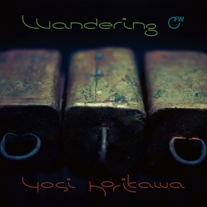 YOSI HORIKAWA - Wandering