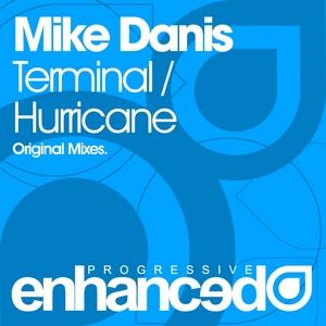 DANIS, Mike - Terminal