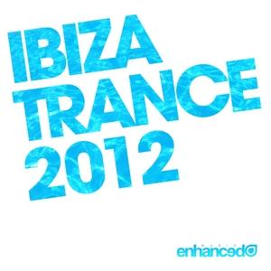 VARIOUS - Ibiza Trance 2012