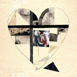 GOTYE feat KIMBRA - Somebody That I Used To Know (Remixes)