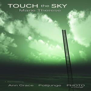 THERESE, Marie - Touch The Sky