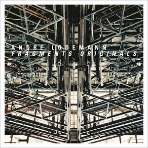 LODEMANN, Andre - Fragments 1