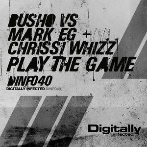BUSHO vs MARK EG/CHRISSI WHIZZ - Play The Game