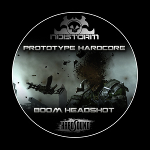 PROTOTYPE HARDCORE - Boom Headshot