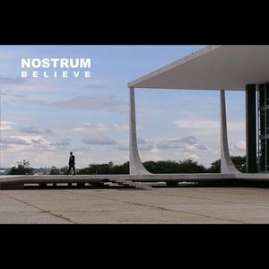 NOSTRUM - Believe