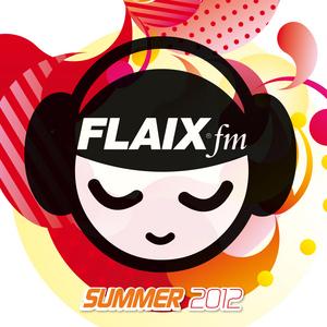 VARIOUS - Flaix Summer 2012