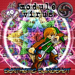 MODULE VIRUS - Synthetic Slingshot