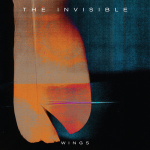 INVISIBLE, The - Wings