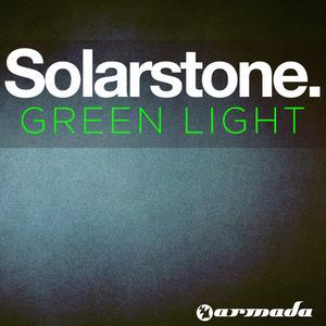 SOLARSTONE - Green Light