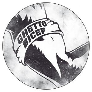 NOLAN - Ghetto Bicep