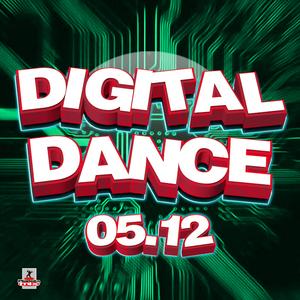 VARIOUS - Digital Dance 05 12