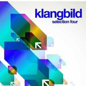 VARIOUS - Klangbild (Selection Four)