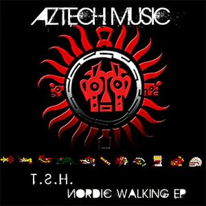 TSH - Nordic Walking