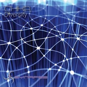 CHIKA - Diversity