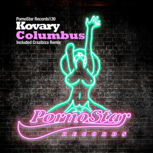 KOVARY - Columbus