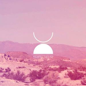 SINNER DC - Endless Valley EP