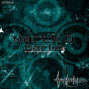 MARCK D - Darko