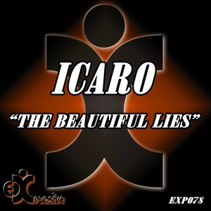 ICARO - The Beautiful Lies