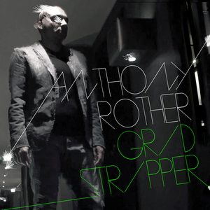 ROTHER, Anthony - Grid Stripper