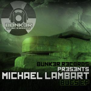 LAMBART, Michael - Bugs