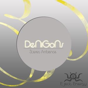 DENIGONS - Stereo Ambience
