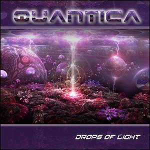 QUANTICA - Drops Of Light