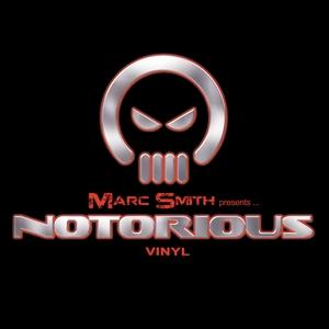 SMITH, Marc - HARDCORE RU Ready EP