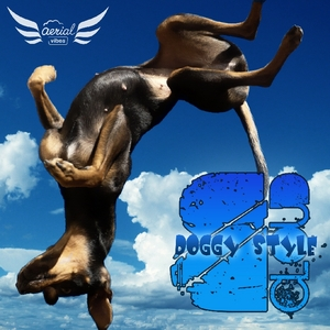 B CLOUD - Doggy Style