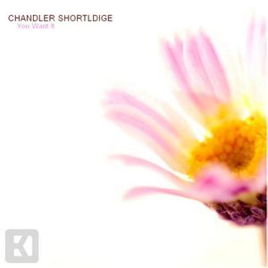 CHANDLER SHORTLIDGE - You Want It