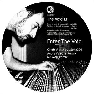 ALPHA 303 - The Void