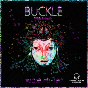 BUCKLE/VARIOUS - Hippie Hi Tech
