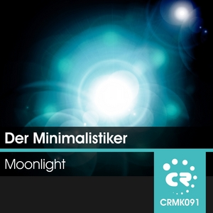DER MINIMALISTIKER - Moonlight