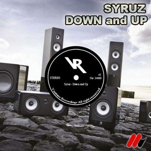 SYRUZ - Down & Up