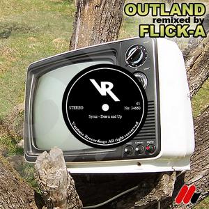 ET ELECTRO POUR TOUS - Outland