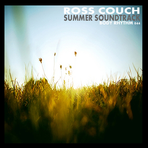 ROSS COUCH - Summer Soundtrack