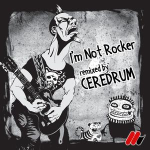 HOT SHIT - I'm Not Rocker