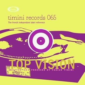 TIMINI, Fabian - Top Vision