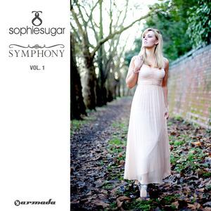 SUGAR, Sophie - Symphony Vol 1