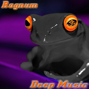 RAGNUM - Deep Music