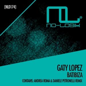LOPEZ, Gaty - Batibiza