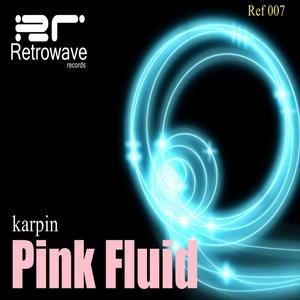 KARPIN - Pink Fluid