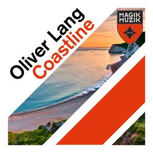 LANG, Oliver - Coastline