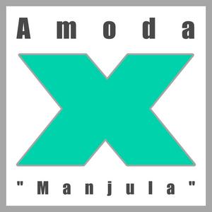 AMODA - Manjula