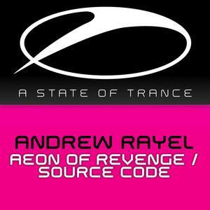 RAYEL, Andrew - Aeon Of Revenge