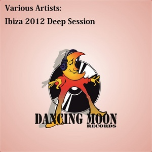 VARIOUS - Ibiza 2012 Deep Session